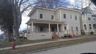 13 Center Street, Saint Johnsville NY