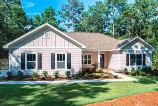 Lot 59 Legacy Way, Monticello FL