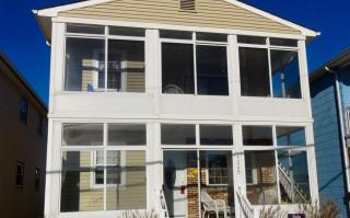 5208 West Avenue, Ocean City NJ