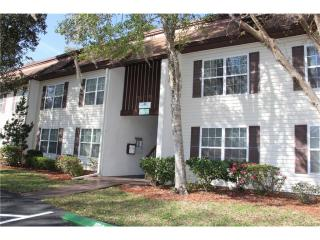 2400 Forest Drive #203, Inverness FL
