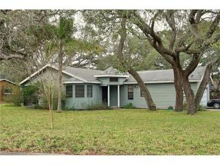 186 Earl Street, Tarpon Springs FL