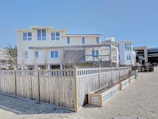 45B Long Beach Boulevard, Long Beach Township NJ