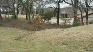 212 Shanna Trace, Lindale TX