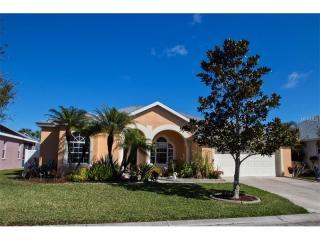 6222 Rock Creek Circle, Ellenton FL