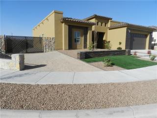 12323 Northumberg, El Paso TX