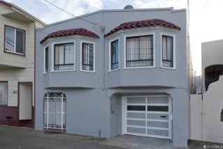 272 Templeton Ave, Daly City, CA