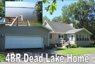 38146 County Highway 35, Dent MN