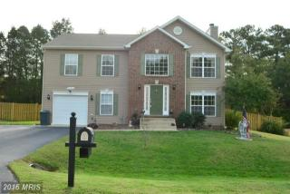 20846 Autumn Mill Court, Great Mills MD