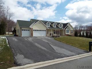 104 Covington Drive, Johnstown PA