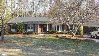 309 Eastcliffe Way, Greenville SC