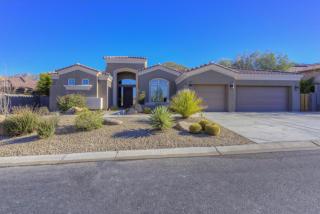 11482 East Caribbean Lane, Scottsdale AZ