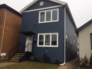 7339 West Fullerton Avenue, Elmwood Park IL