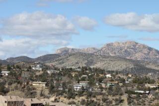 353 Trailwood Drive, Prescott AZ