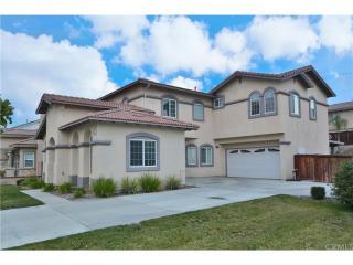 10483 Monterey Court, Mentone CA