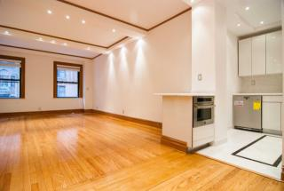 145 West 58th Street #5D, New York NY