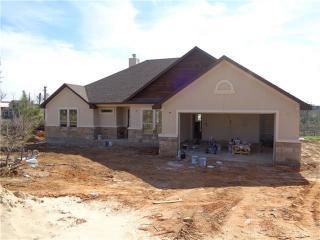 109 Spur Court, Bastrop TX