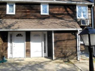 600 Clifton Avenue #15, Toms River NJ