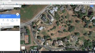 3452 Camanche Parkway North, Ione CA
