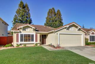 9106 Paseo Grande Way, Elk Grove CA