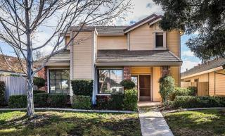 1632 Ashford Drive, Roseville CA