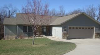 2 Forest Court, Rock Island IL