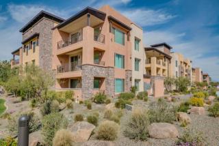 4805 North Woodmere Fairway #2008, Scottsdale AZ