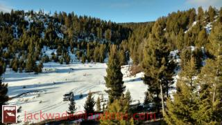 Nhn West Fork Rattler Gulch Road, Drummond MT