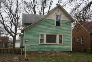 1230 South 5th Avenue, Kankakee IL