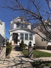 9241 Vanderveer Street, Queens Village NY