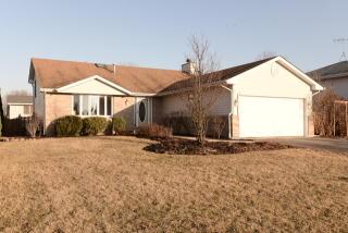 1804 Mandan Village Drive, Plainfield IL