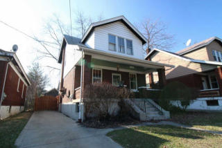 3403 Hazelwood Avenue, Cincinnati OH