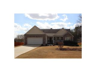 632 Sleeping Meadow Lane, Bethlehem GA