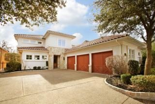 6309 Avalon Woods Drive, McKinney TX