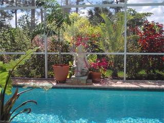 20895 Villareal Way, North Fort Myers FL