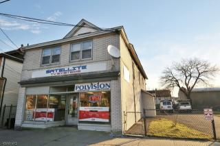 340 South Wood Avenue, Linden NJ