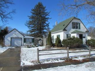 140 4th Avenue SW, Oelwein IA