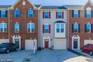 302 Spring Park Lane, Fredericksburg VA