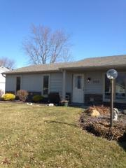 1922 Donegal Drive, Fort Wayne IN