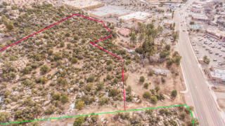 1251 Los Pueblos Way, Prescott AZ