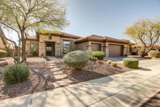 1941 West Eastman Court, Anthem AZ