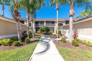 5250 Hyland Hills Avenue #1511, Sarasota FL