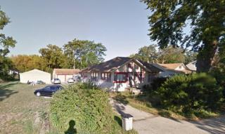 27580 North Hickory Street, Island Lake IL