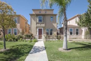 1070 Ambrosia Street #39, Oxnard CA