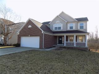 8257 Walden Glen Ct, Indianapolis, IN