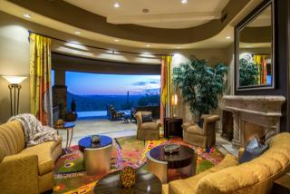9025 North Flying Butte, Fountain Hills AZ