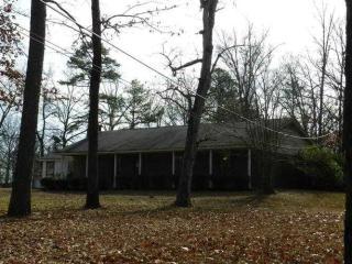 181 Road 1390, Mooreville MS