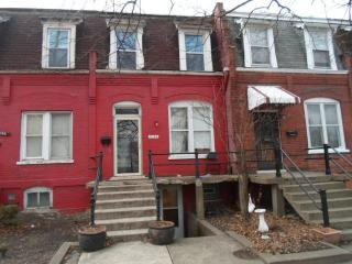 11124 South Langley Avenue, Chicago IL