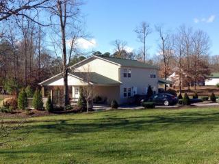 164 Mill Creek Ests #2, Corbin KY