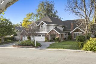 25411 Spotted Pony Lane, Laguna Hills CA