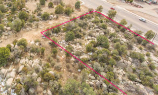 1360 West Iron Springs Road, Prescott AZ